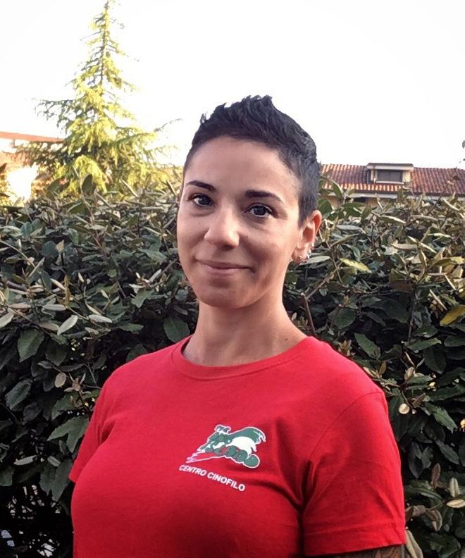 Barbara Germano
